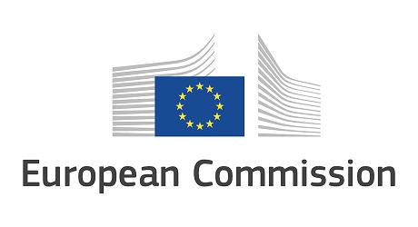 La Comisión Europea reconoce a BIOVEGEN como un actor clave en el mapa de la bioeconomía europea