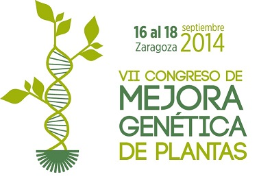 VII Congreso de Mejora Genética de Plantas (CMGP)