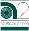 AGRICOLA 2000