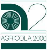 AGRICOLA 2000