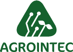 AGROINTEC SOLUTIONS