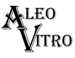 ALEOVITRO