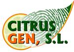 CITRUSGEN S.L.