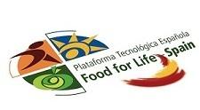 BIOVEGEN participa en el Grupo de Trabajo Calidad, Producción y Sostenibilidad de la Plataforma Food for Life Spain