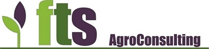 FTS AGROCONSULTING