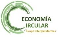 BIOVEGEN participa en la Reunión del Grupo de Trabajo InterPlataformas de Economía Circular