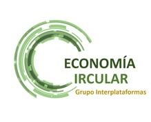 GI Economía Circular