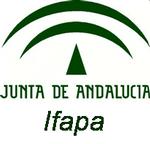 IFAPA
