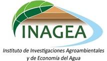 INAGEA