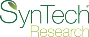 SYNTECH RESEARCH SPAIN