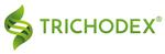 TRICHODEX