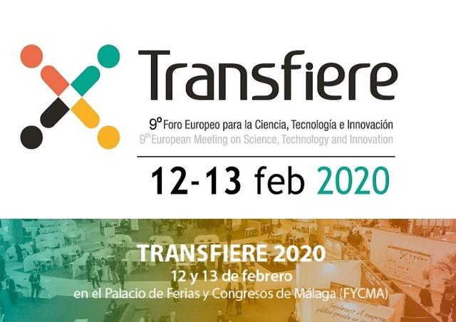 FORO TRANSFIERE 2020