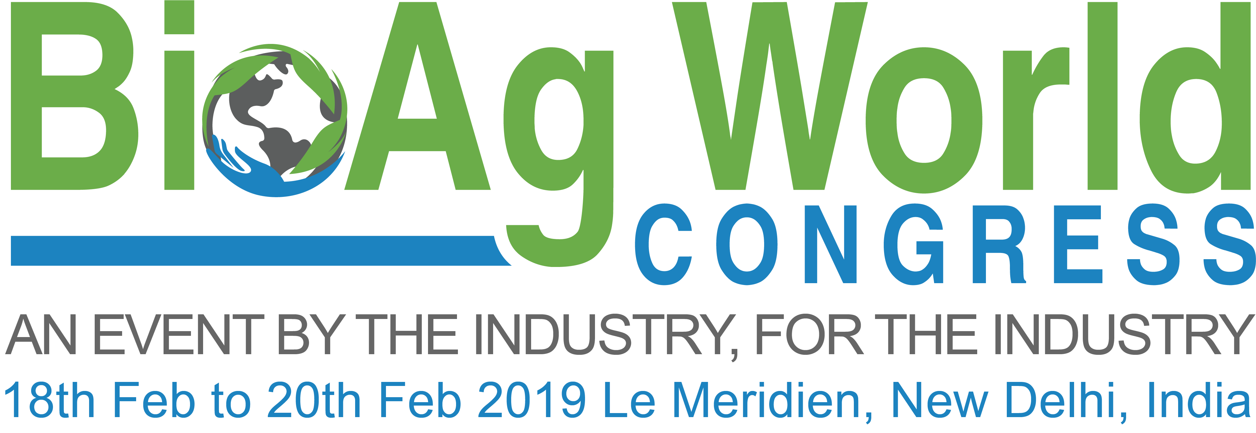 BIOAG WORLD CONGRESS