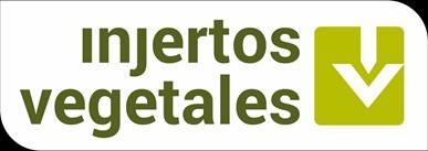 INJERTOS VEGETALES S.L.