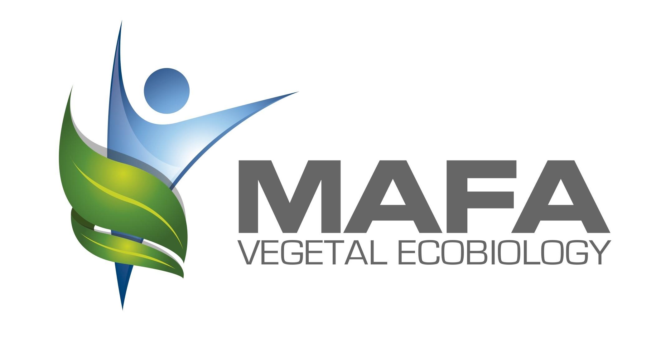MAFA BIOSCIENCE S.A.