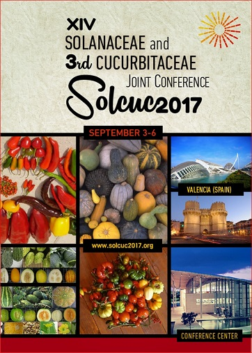 SOLCUC 2017