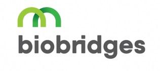 Proyecto BIOBRIDGES: Convocatoria de soluciones innovadoras