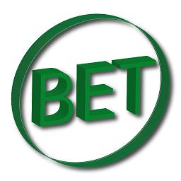 Encuesta del proyecto BET en el que participa BIOVEGEN