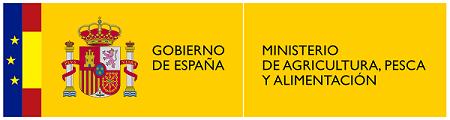 Aporte BIOVEGEN a MAPA para posición española sobre legislación europea en técnicas de edición genómica