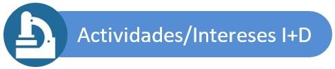 La imagen tiene un atributo ALT vacío; su nombre de archivo es Azul-Actividades-intereses-ID.jpg