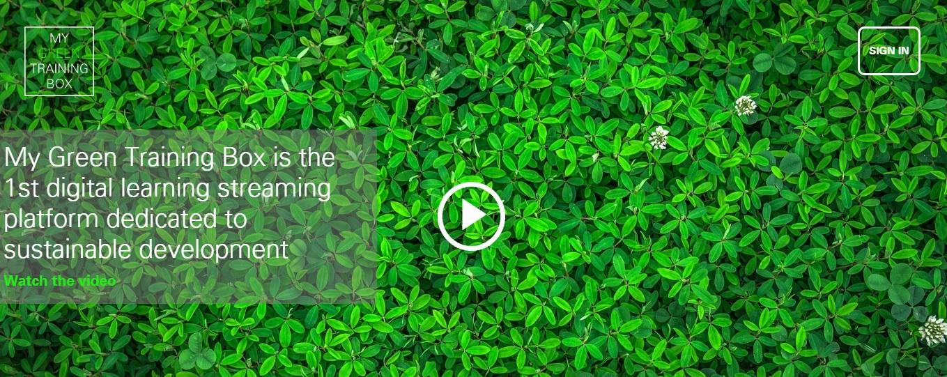 Proyecto BET: Primer episodio de la mini serie en Biocontrol