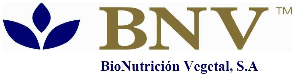 BIONUTRICIÓN VEGETAL S.A.