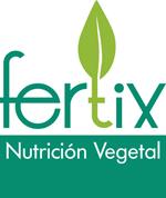 FERTIX NUTRICIÓN VEGETAL S.L.