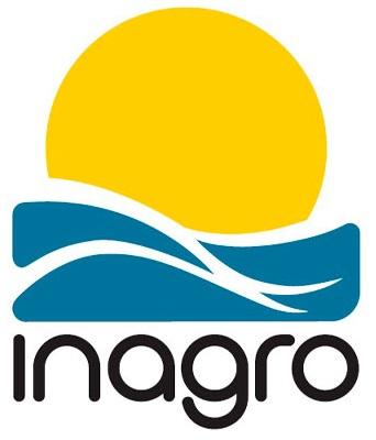 INAGRO GESTIÓN AGRÍCOLA S.L.