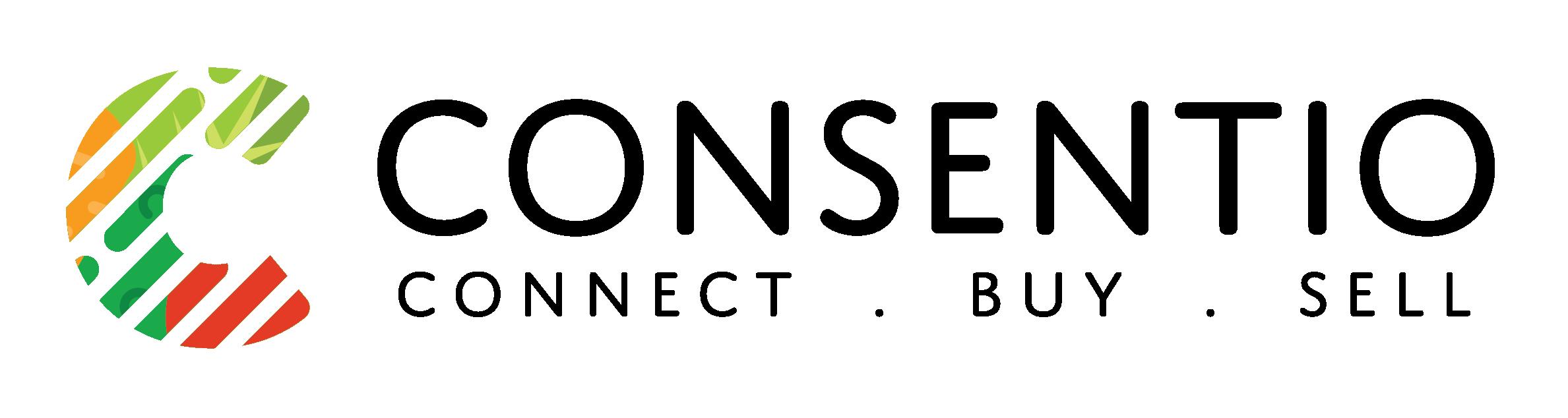 CONSENTIO PLATFORM