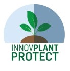 INNOVPLANT PROTECT