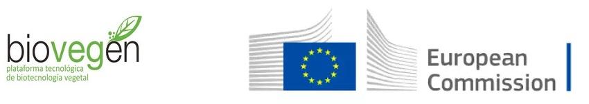 BIOVEGEN celebra las conclusiones del estudio de la Comisión Europea sobre las nuevas técnicas genómicas