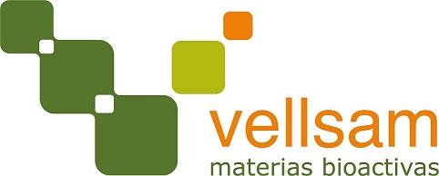 VELLSAM MATERIAS BIOACTIVAS S.L.