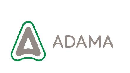 ADAMA AGRICULTURE SPAIN S.A.