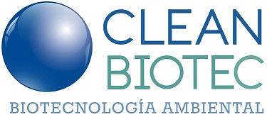 CLEAN BIOTEC S.L.