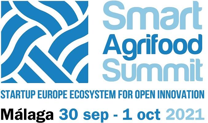 BIOVEGEN asiste a la reunión del Comité Asesor del evento Smart Agrifood Summit 2021